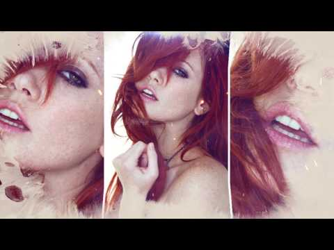 Elle Alexandra (видео)