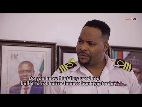 Iyawo 2 (My Wife) Latest Yoruba Movie 2020 Drama Starring Bolanle Ninalowo | Bolanle Abdulsalam