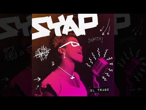 SYAP - El Trago (Original Mix)