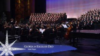 Video Gloria in Excelsis Deo MP3, 3GP, MP4, WEBM, AVI, FLV Januari 2019