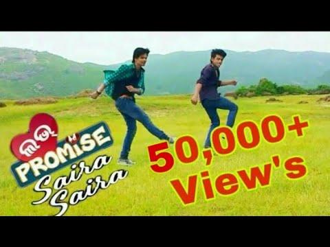 Video Love promise odia movie   Saira saira-Dil bole ora ora song   jaya & Rakesh   Dance by Dillip&kanha. download in MP3, 3GP, MP4, WEBM, AVI, FLV January 2017