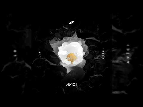 Avicii - Without You ft. Sandro Cavazza (Avīci (01) – EP) (Official Audio)