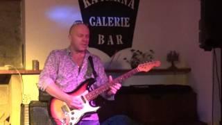 Video Radko speed solo - 9. 9. 2016, Carpe Diem.