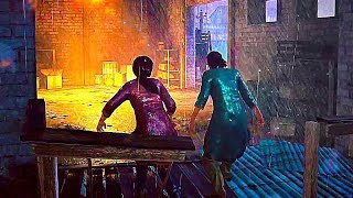 UNCHARTED THE LOST LEGACY 40 Minutes of Gameplay Demo (PS4) - Developer Walkthrough 2017 ►SUBSCRIBE: http://goo.gl/w0ca4q►Apply for Curse Network : http://bit.ly/1Mseqxc