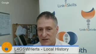 SW Herts Local History Channel