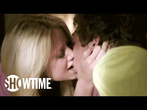 Shameless | 'Tainted Lust' Official Clip | Season 3 Episode 3