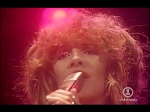 Fleetwood Mac - Sara
