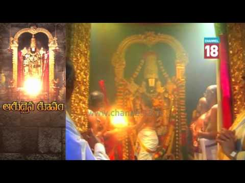 Video Miracle of Tirupati Balaji temple download in MP3, 3GP, MP4, WEBM, AVI, FLV January 2017