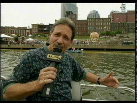 Music City Duck Races 1996 Pt 1.mov