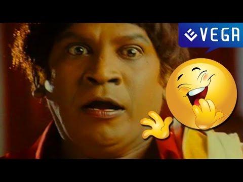 Vadivelu Tamil Comedy Scenes | Best Comedy Scenes In Kollywood