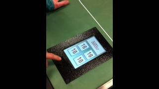 Future Of Poker Room Ops: In-felt Game Management