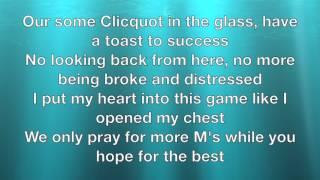 download lagu download musik download mp3 Good Life Lyrics Kehlani G-eazy