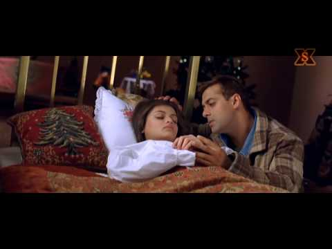 Sun Zara Soniye Sun Zara – Lucky – Salman Khan & Sneha Ullal