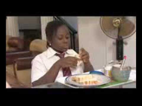 Aworawo - Yoruba Movies 2016 New Release [Full HD] | NigeriaVideos