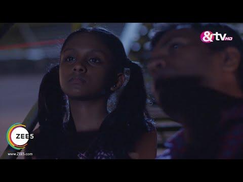 Hoshiyar…Sahi Waqt Sahi Kadam - Episode 46 - Jun