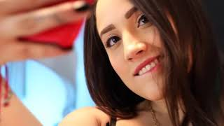 Video Dharius - Hey Morra (Video Oficial) MP3, 3GP, MP4, WEBM, AVI, FLV Juli 2018