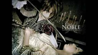 Nonton Versailles  History Of The Other Side Film Subtitle Indonesia Streaming Movie Download