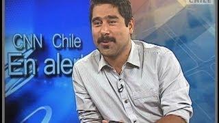Los detalles de esta campaña por las municipales en CNN Chile.