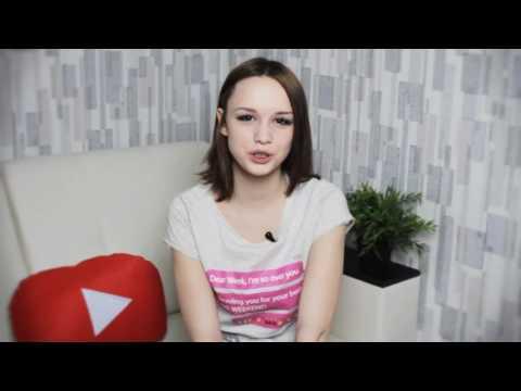 Видео русское сикс