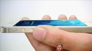 Apple IPhone Details And Early Reaction | Apple News