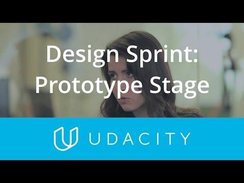 , title : 'Prototype Stage | Design Sprint | Product Design | Udacity'