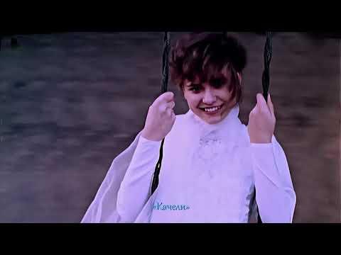 Трейлер «Несрочная весна» (1989)