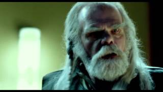 Nonton Hexagore Movie Picks 31 days of Halloween Episode 11: A Christmas Horror Story (2015) Film Subtitle Indonesia Streaming Movie Download