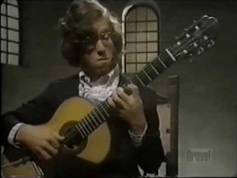 Rare Guitar Video: Guitar '75 Award Winners