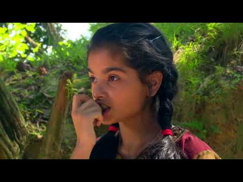 (Web Series on Ending Early Child Marriage Part-2 - Duration: 7 minutes, 58 seconds.)