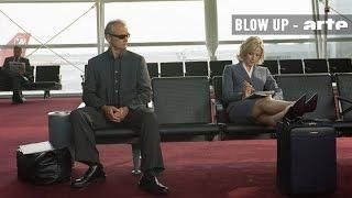 Video L'Aéroport au cinéma - Blow Up - ARTE MP3, 3GP, MP4, WEBM, AVI, FLV Juli 2018