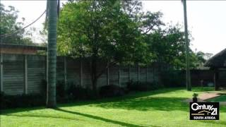 Mtubatuba South Africa  city pictures gallery : 3 Bedroom House For Sale in Mtubatuba, South Africa for ZAR 1,200,000...