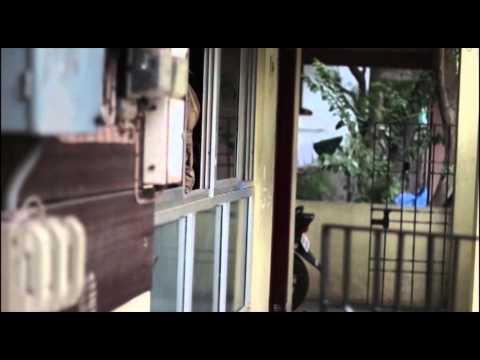 Uyirmei tamil short film short film