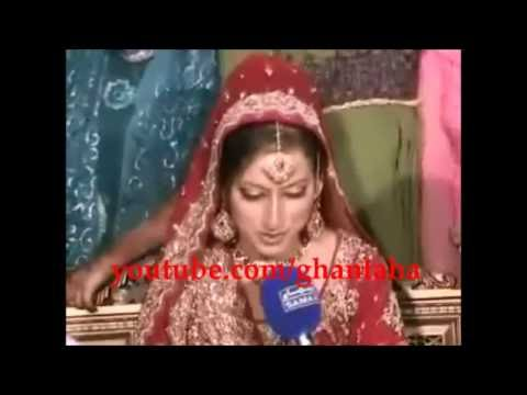 Video funny marriage video extremely beautiful indian pakistani bride indian viral whatsapp video ghanta h download in MP3, 3GP, MP4, WEBM, AVI, FLV January 2017