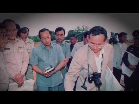 รายการบันทึกไทยเบฟ ดร สุเมธ ตันติเวชกุล วันที่ 27 มิถุนายน 2559