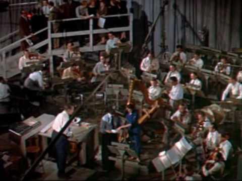 Tekst piosenki Judy Garland - What Am I Here For? po polsku