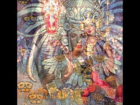 Женщина в живописи К  Банга