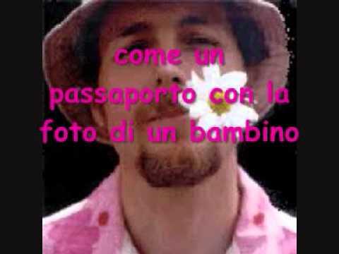 , title : 'bella con testo'