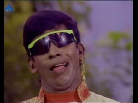 Video Ettana iruntha Ellame en raasathan download in MP3, 3GP, MP4, WEBM, AVI, FLV January 2017