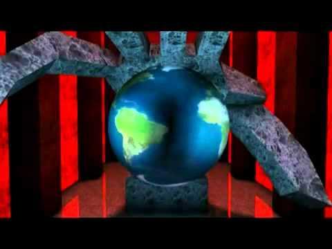 Икона видеоигр: Deus Ex: Human Revolution Часть 1
