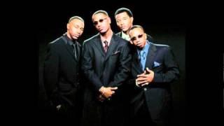 Closing da club - Three 6 Mafia ft. 112