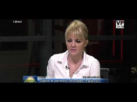 Emisiunea Momentul Adevărului – 30 martie 2016