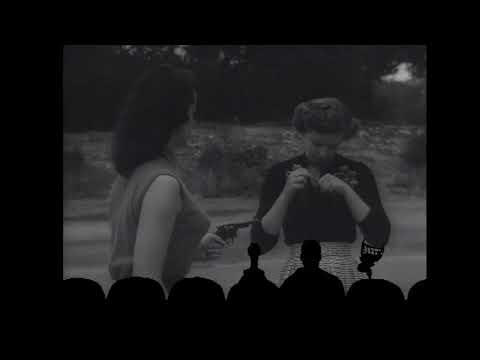 MST3K: The Violent Years - The Peggy Noonan Gang