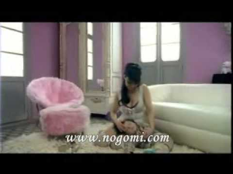 Haifa Wehbe LAIK EL WAWA | HIGH QUALITY | official video
