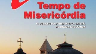 Tempo de Misericórdia Edição 14 -Revista Terra Santa