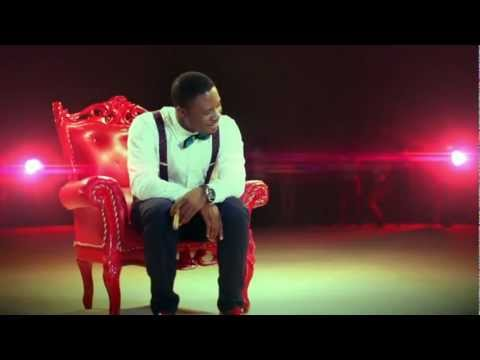 0 VIDEO: Jaywon   Why We Are Here ft Joe El & Eedris AbdulkareemWhy We Are Here Joe EL Jaywon Eedris Ad