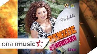 08 Remzie Strumcaku -  Tallava Live 2014