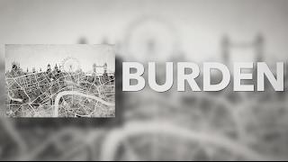 Download Lagu Burden (prog) Mp3
