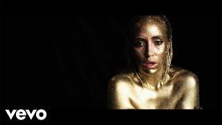 Goldiel y Naldy – Mucho Ticket (Video Preview) videos