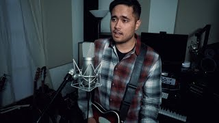 You Are The Reason / Can't Help Falling In Love - Calum Scott/Elvis Presley (Cover by Travis Atreo)
