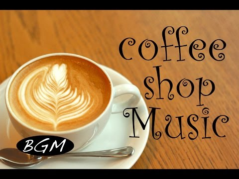 Cafe Music!!Jazz & Bossa Nova instrumental Music!!お部屋に明るい音楽を!! (видео)